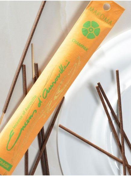Incense Stick - Champak