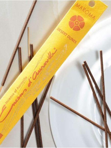 Incense Stick - Desert Dunes
