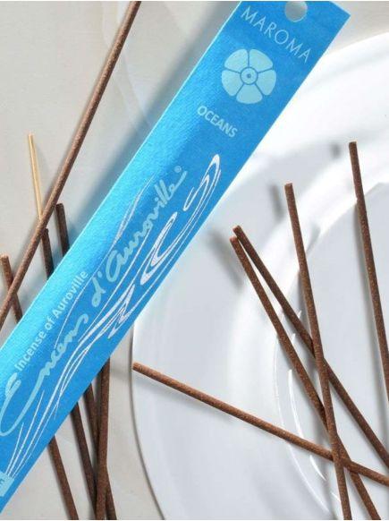 Incense Stick - Oceans